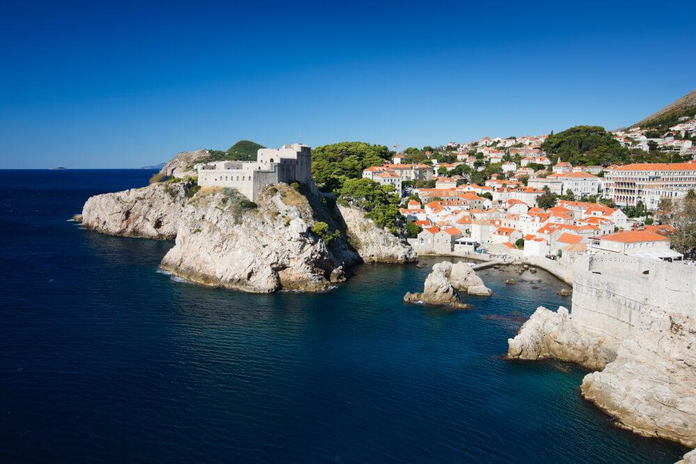 Dubrovnik Reiseführer