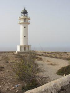 Boot mieten Formentera