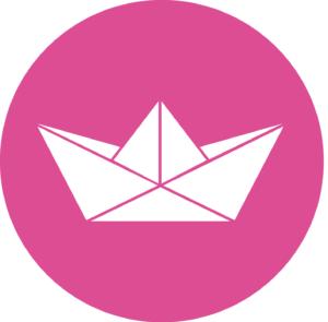 papierschiff-logo