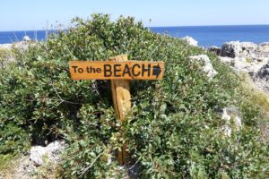 Bootsvermietung Rhodos - To The Beach