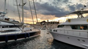 Boot mieten Cannes - Boote