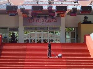 Bootsvermietung Cannes - Festival - Reiseführer Cannes
