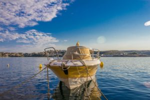 Boot chartern Menorca - Boot