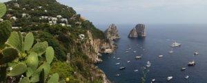 Capri Reiseführer