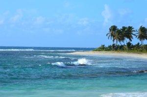 Boot mieten Guadeloupe