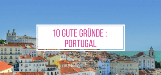 Header Portugal