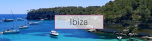 Ibiza-All (1)