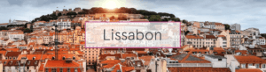 Lisbonne-All (1)