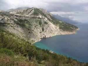 croatia-2000063_1920