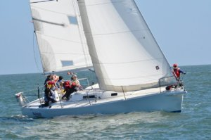 sailing-2040826_1280 (1)
