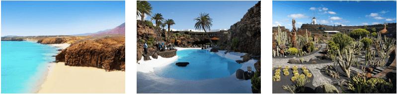 Segeln-auf-Lanzarote
