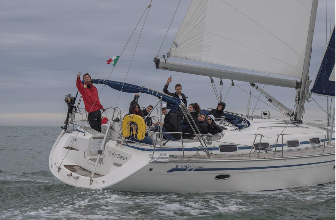 Teambuilding Bretagne