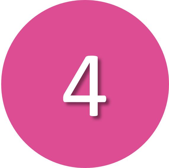 Vier Symbol