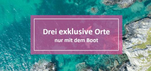 Titelbild exklusive Anlegeplätze Boot