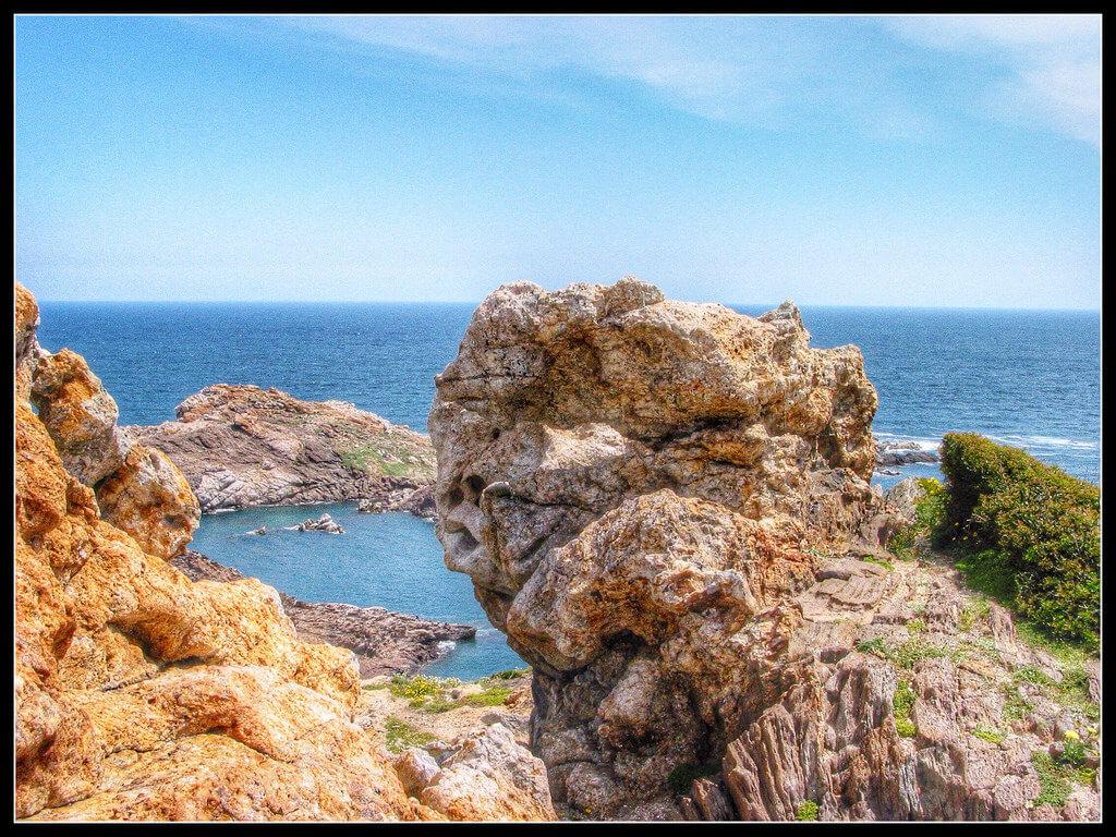 costa spanien
