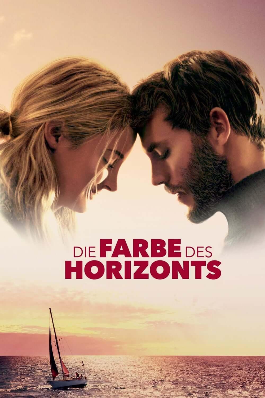 Romantischer Film auf See