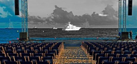 Filme für Bootbegeisterte