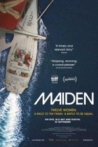 Top Film mit Frauenpower auf dem Boot
