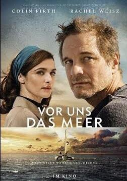 Mutiger Segeltörn um die Welt Film