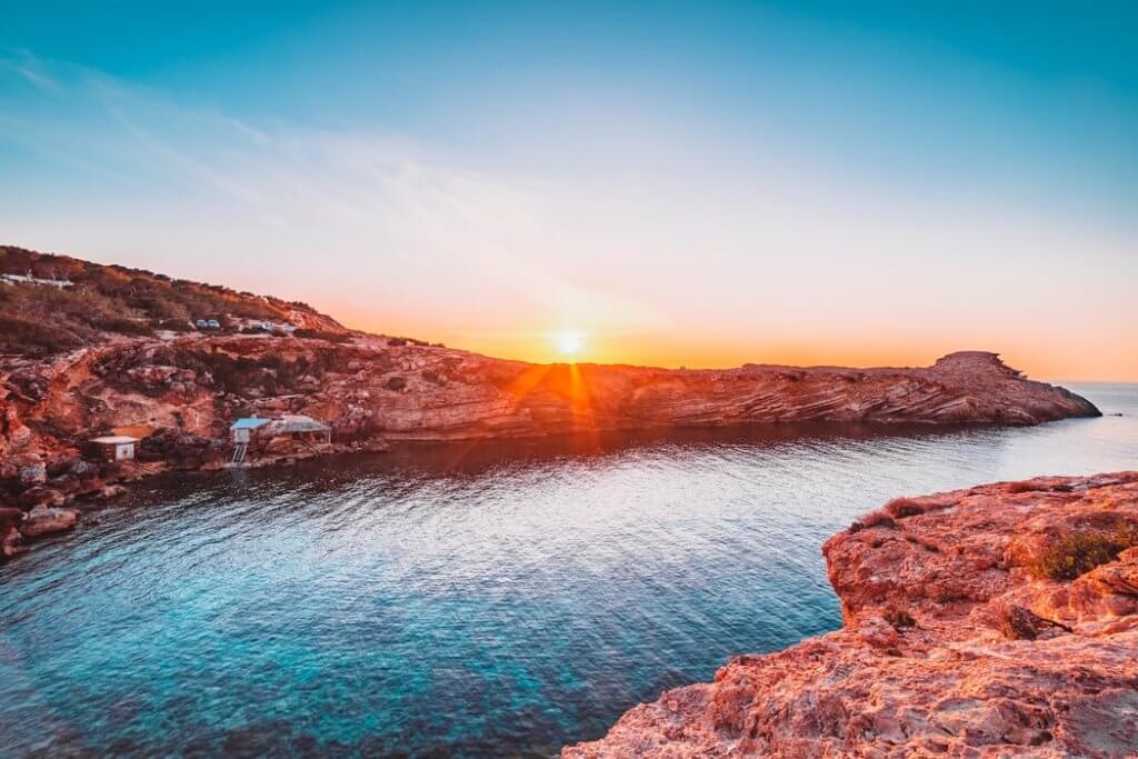 Ibiza Guide