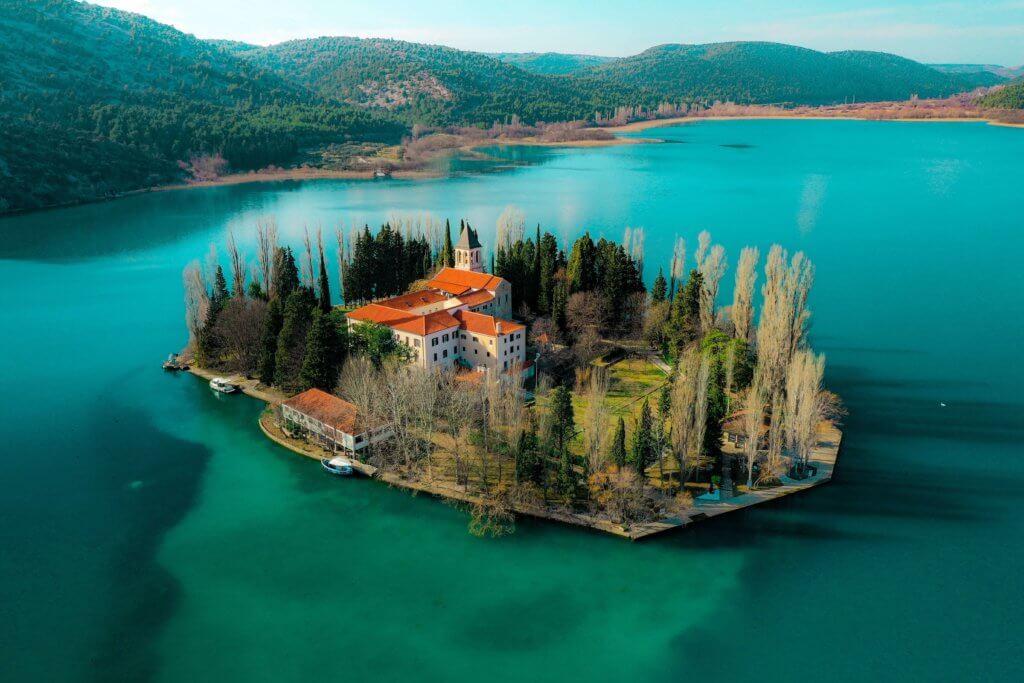 Fakten über Kroatien