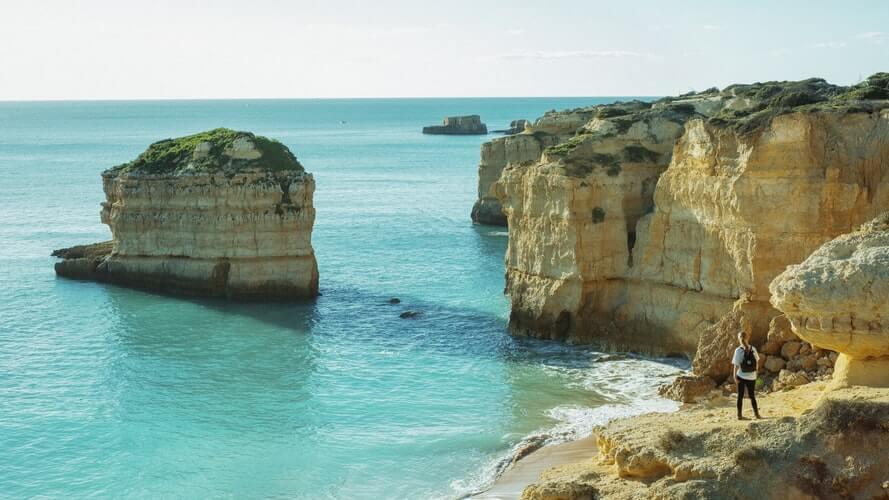 Reisetipp Portugal