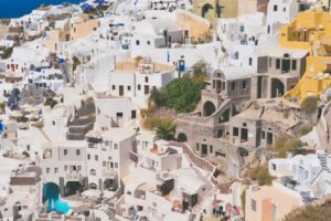 travel guide naxos