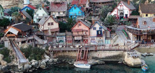 rent a boat Malta