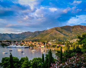 hidden Croatia