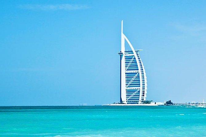 yacht charter in Dubai