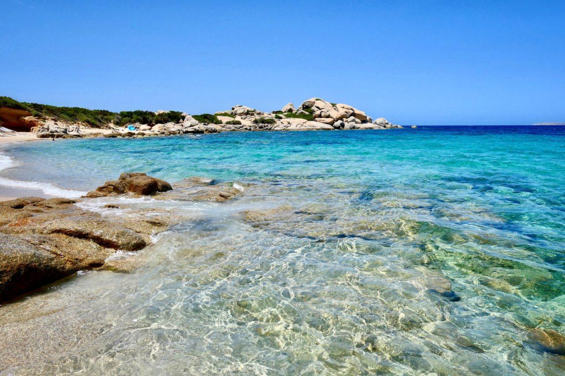 thigns to do in Sardinia