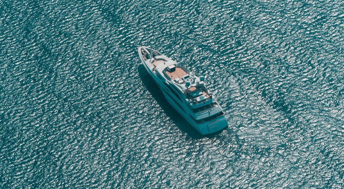 Click&Boat Yacht