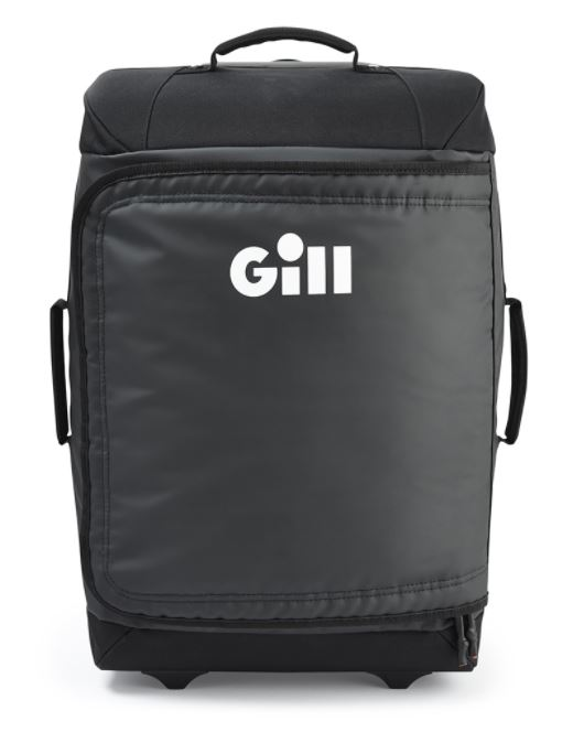 Waterproof Carry-On by Gill Marine