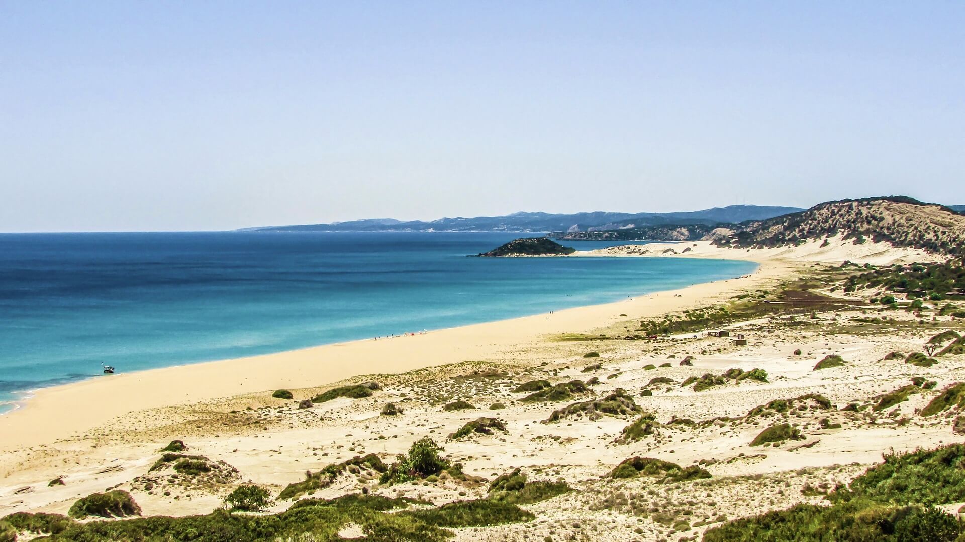 playas espana blog click and boat