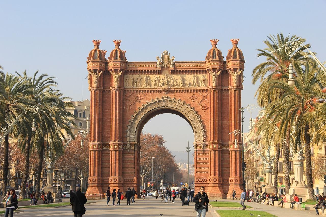 barcelona blog click and boat