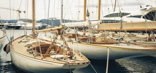 veleros blog clickandboat