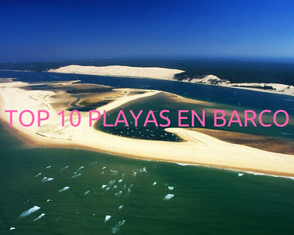 top 10 playas europa blog