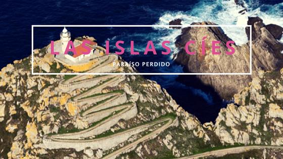 Islas Cíes - Click&Boat Blog