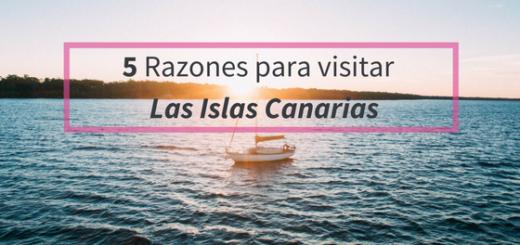 alquiler barcos islas canarias