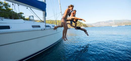 Click&Boat alquiler de barcos