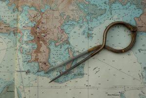 aplicaciones marinas blog click&boat