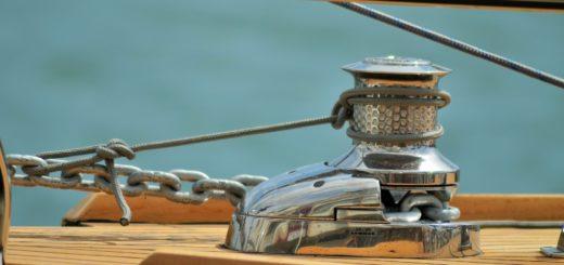 mantenimiento barco consejos click&boat