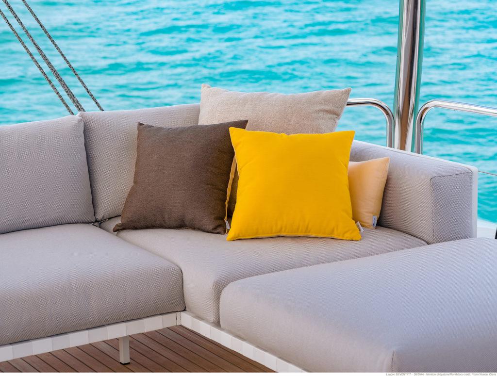 sunbrella barco