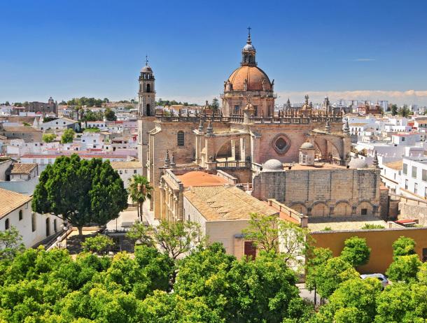 rutas de navegacion espana y portugal