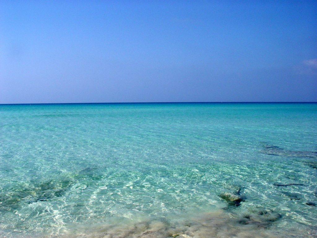 Alquiler de barcos Formentera