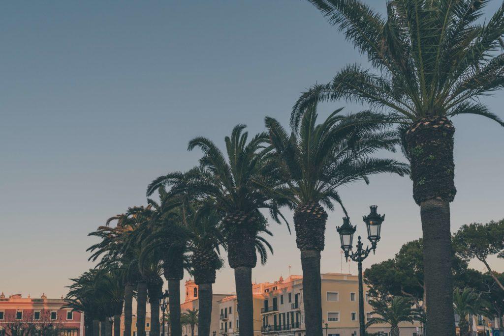 Lo mejor de Menorca
