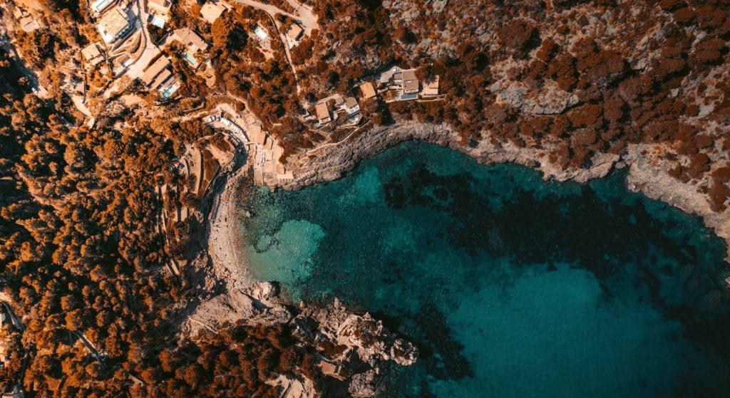 Vacaciones en Baleares