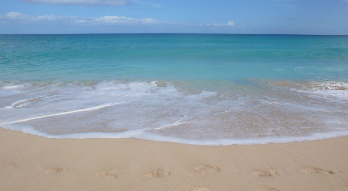 Canarias, uno de los mejores lugares a los que viajar en la vida