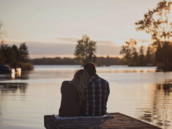 Ideas para el día de los enamorados