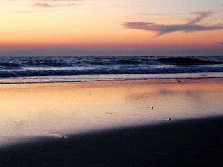 Vacaciones en la costa de Cádiz